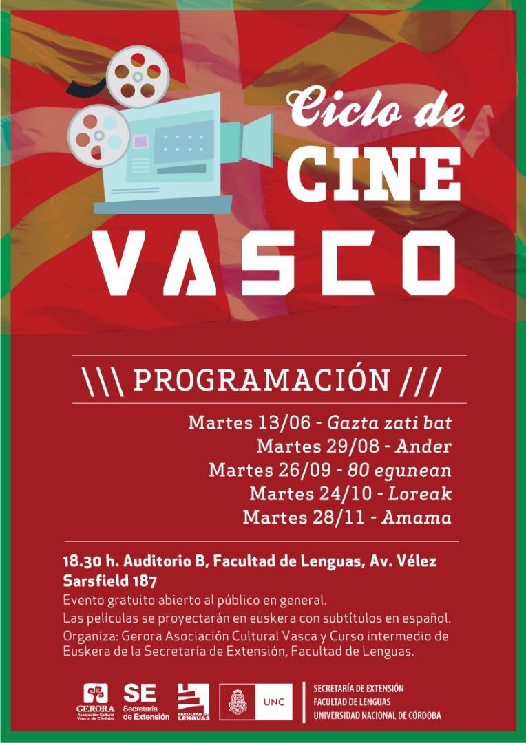 CINE-VASCO.jpg