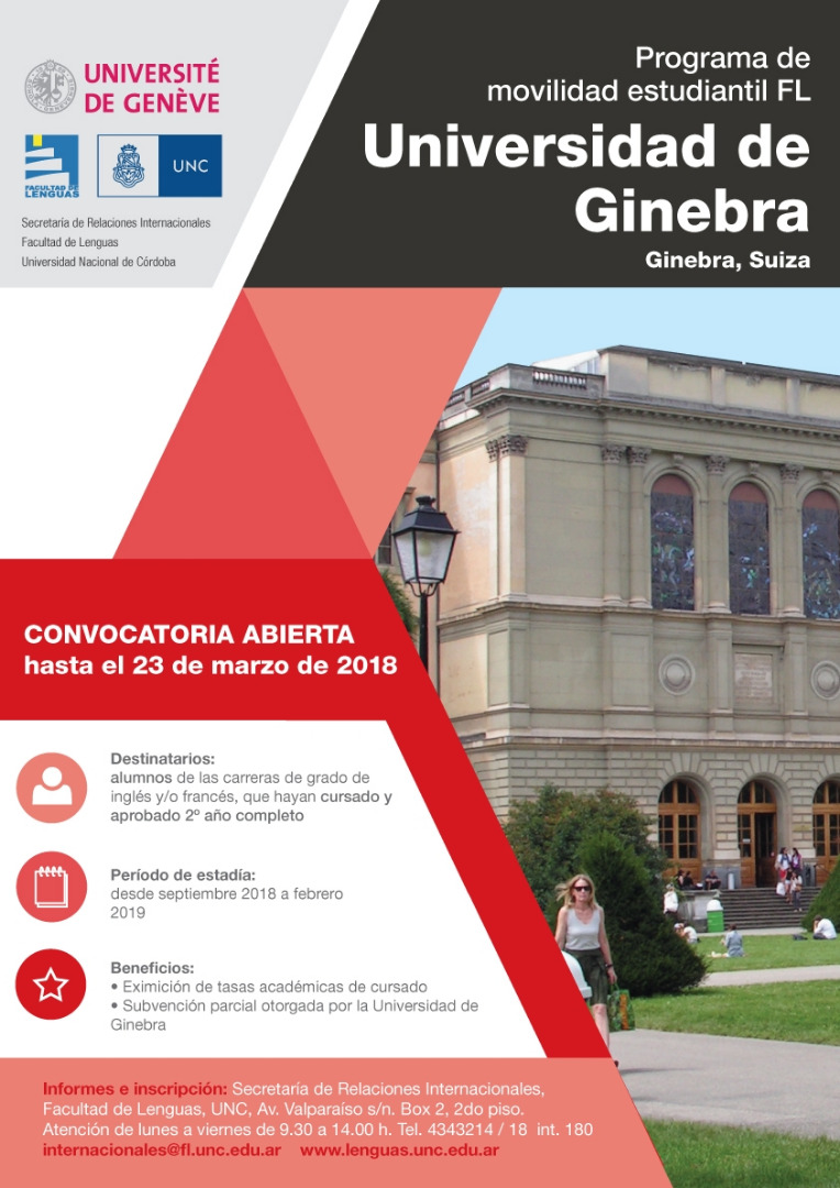 Convocatoria Ginebra julio 2018-1.JPG