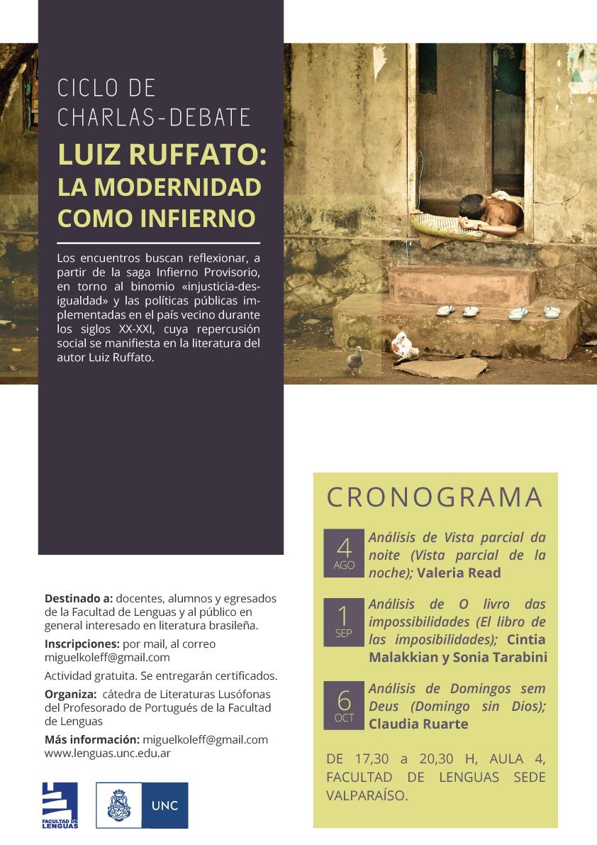 Luiz-Ruffato.jpg