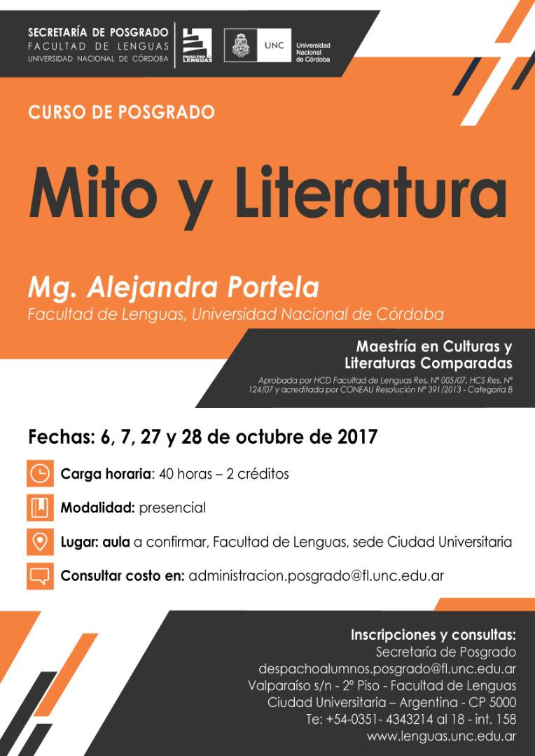 MCYLC-octubre-2017 (1).jpg
