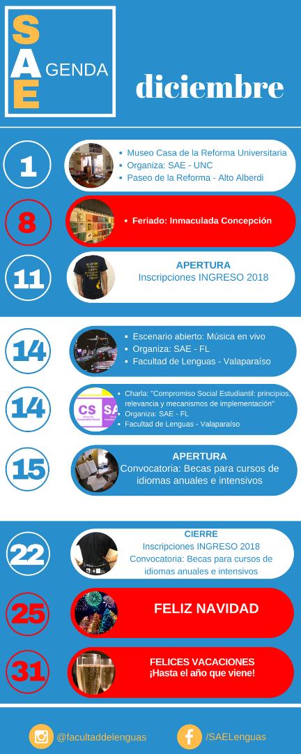 estudiantilesnoviembre (1).png