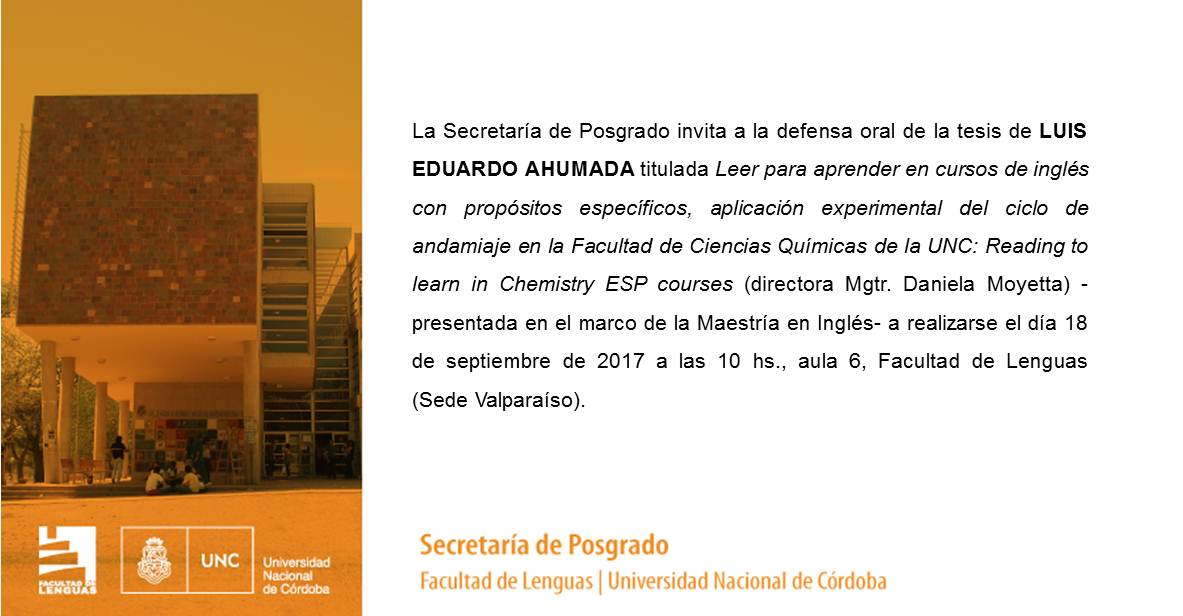 invitación defensa de tesis_pptx (1).jpg