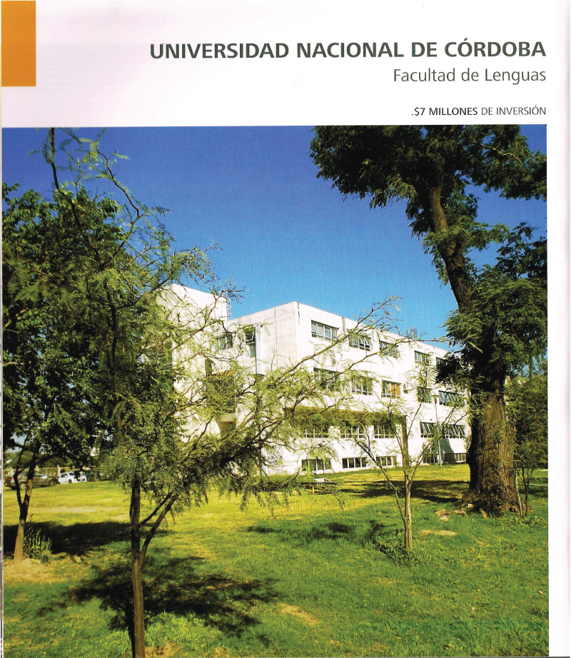 mas-universidades1.jpg